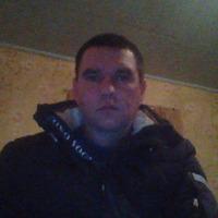 misha, 32 года, Овен, Минск