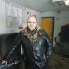 Алексей Майоров, 38, г.Пенза
