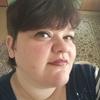 Anastasiya, 39, Tashtagol