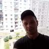 Ivan bilas, 26, г.Житомир