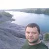 Михаил, 39, г.Щелково