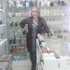 Наталия, 52, г.Надым (Тюменская обл.)