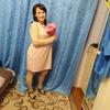 Татьяна, 38, г.Буй