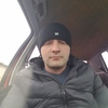 Badea, 30, г.Кишинёв