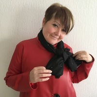 Charbazova Rimma, 49 лет, Телец, Каркасон