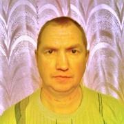 ВОВА 49 Белоярский