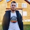 Павел Зеленский, 23, г.Новокузнецк
