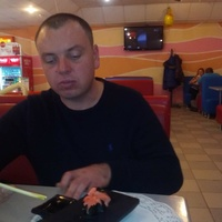 Андрей, 36 лет, Лев, Воркута