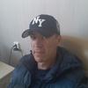 Виталий, 37, г.Астана