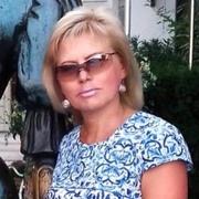 Елена Плетнева 48 Волгоград