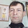 Сергей, 42, г.Серов