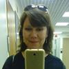 Alise, 45, г.Подольск