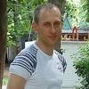 Димосфем, 30, г.Билибино