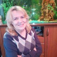 Людмила, 66 лет, Стрелец, Ижевск