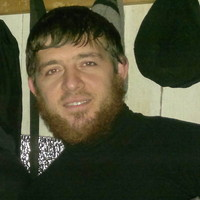 Мухьаммад, 38 лет, Лев, Хасавюрт