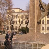 Elena, 60 лет, Весы, Москва