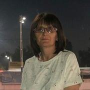 irina 47 Ташкент