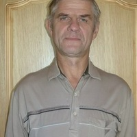 Анатолий, 59 лет, Козерог, Санкт-Петербург