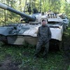 Радмир, 24, г.Казань