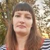 Ирина, 37, г.Белгород