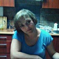 Светлана, 41 год, Овен, Кривой Рог
