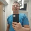 Vadim, 30, Svetlyy