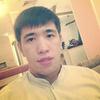 Didar, 26, г.Алматы́