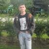 дима, 40, г.Лабинск