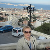 Svetlana, 60, г.Southampton