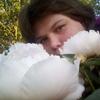 Оля Юхимчук, 30, г.Житомир