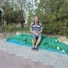 Сергей, 51, г.Кропивницкий (Кировоград)