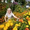 Светлана, 55, г.Саранск