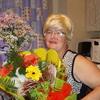 Наталья, 65, г.Озерск