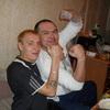 антон, 32, г.Трехгорный
