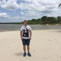 Denis, 28 лет, Рыбы, Санкт-Петербург