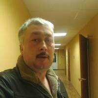 Рустам, 42 года, Лев, Бураево