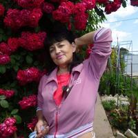 Мария, 45 лет, Рак, Брянск