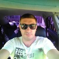 Захар, 41 год, Рак, Нижний Новгород