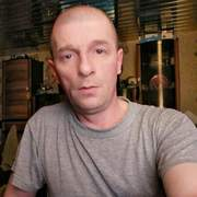 Дмитрий 46 Олонец