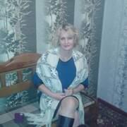 Раиса 58 лет (Скорпион) на сайте знакомств Василевичей