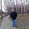 Дмитрий, 38, г.Узловая