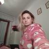 Ana Maria, 34, г.Трапани