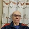 Алексей, 72, г.Москва
