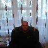 yeduard, 53, Gay