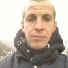 Василий, 32, г.Лазаревское