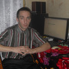 Семён, 37, г.Меленки