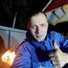 Артём, 33, г.Сургут