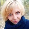 Дарина Білошапка, 23, г.Киев