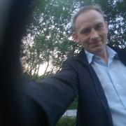 Николай Бобков 35 Екатеринбург