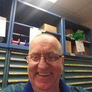 Adam, 54, г.Сиэтл